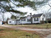 Home for sale: 711 S. Fourth St., Dugger, IN 47848