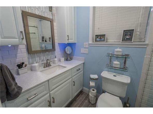 403 75th St., Holmes Beach, FL 34217 Photo 10