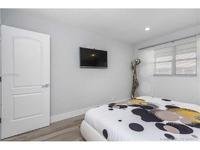 Home for sale: 129 Monaco C # 129, Delray Beach, FL 33446