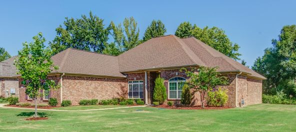 132 Twin Springs Dr., Harvest, AL 35749 Photo 15