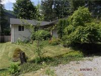 Home for sale: 341 Lakeside Dr., Sedro-Woolley, WA 98248