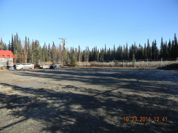 34306 Business Park Frontage Rd., Soldotna, AK 99669 Photo 5