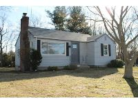 Home for sale: 510 Ives Rd., Warwick, RI 02818