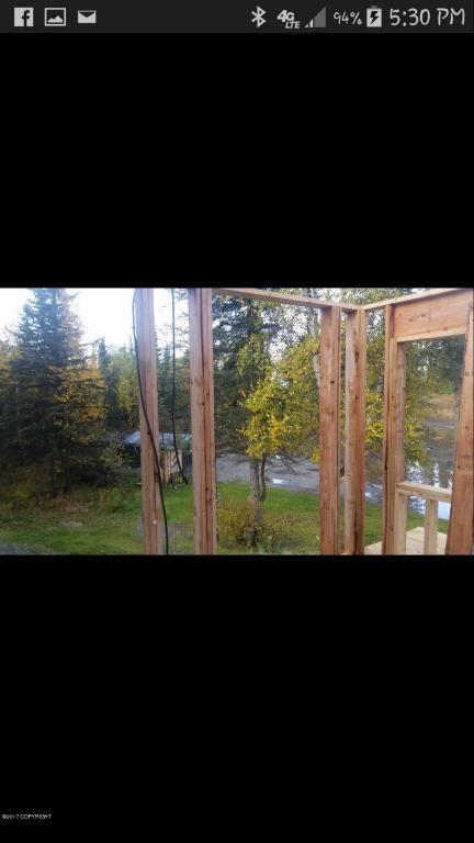 12376 W. Locke Ln., Willow, AK 99688 Photo 48