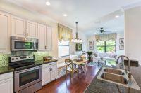 Home for sale: 2590 Golden Gate Parkway #101, Naples, FL 34105