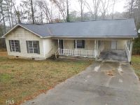 Home for sale: 211 Robin Hood Rd., Rome, GA 30161