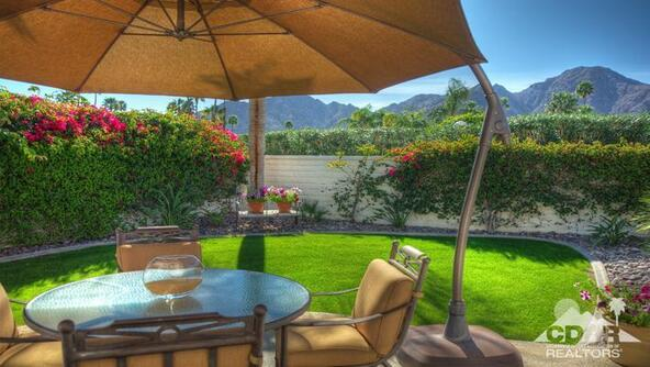 76859 Tomahawk Run, Indian Wells, CA 92210 Photo 48