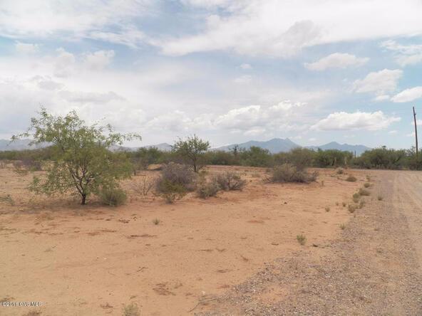 3587 E. Dawson Rd., Sahuarita, AZ 85629 Photo 4