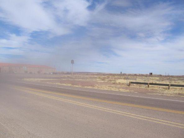 716 N. Transcon Ln., Winslow, AZ 86047 Photo 24
