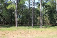 Home for sale: 4002 Barnes Bluff Dr., Southport, NC 28461