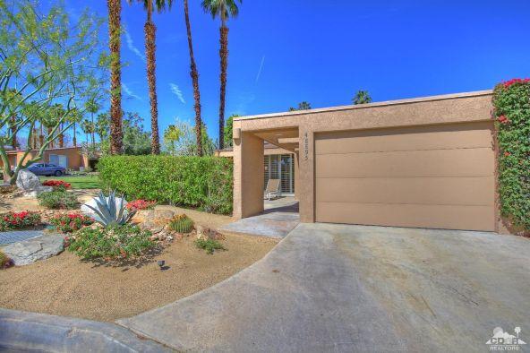 48895 Mariposa Dr., Palm Desert, CA 92260 Photo 44