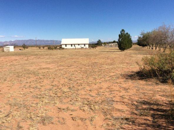 4915 W. Buford, McNeal, AZ 85617 Photo 32