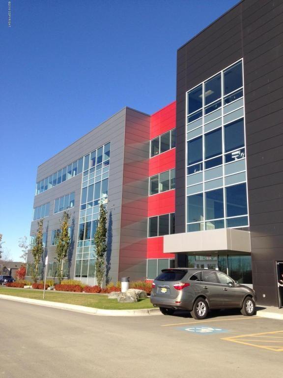 5015 Business Park Blvd., Anchorage, AK 99503 Photo 3