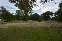 Home for sale: 105 Hutcheson Dr., Guntown, MS 38849