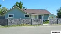 Home for sale: 306 S. Galena St., Battle Mountain, NV 89820