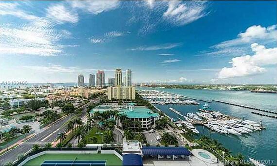 400 Alton Rd. # 1104, Miami Beach, FL 33139 Photo 9