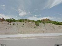 Home for sale: Monte Bello Dr., Las Cruces, NM 88011