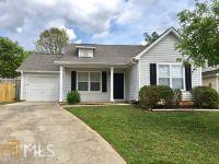 Home for sale: 424 Tina Hely Ct., Stockbridge, GA 30281