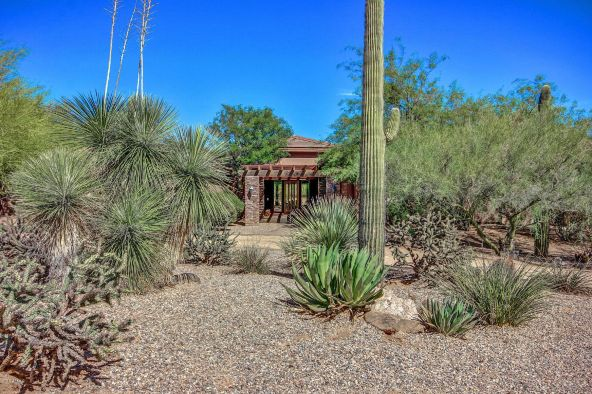 33125 N. 81st St., Scottsdale, AZ 85266 Photo 2