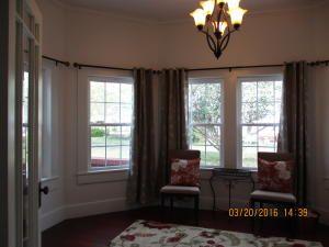 24276 5th Avenue, Florala, AL 36442 Photo 21