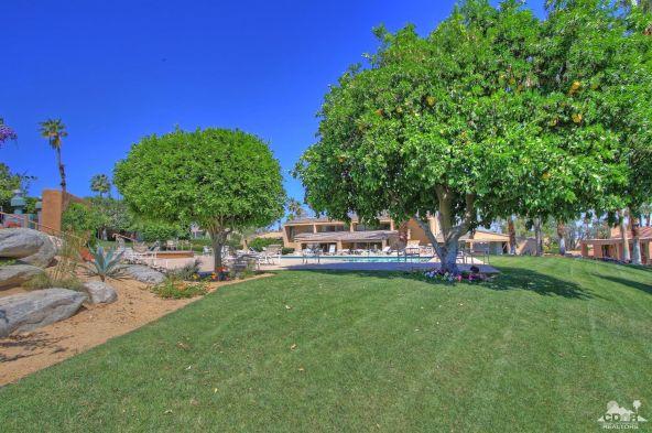 48895 Mariposa Dr., Palm Desert, CA 92260 Photo 41