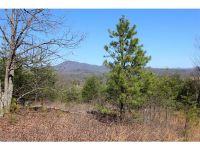 Home for sale: 63 Boulder Rd., Lake Lure, NC 28746