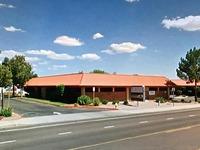 Home for sale: 55 S. 63rd St., Mesa, AZ 85206