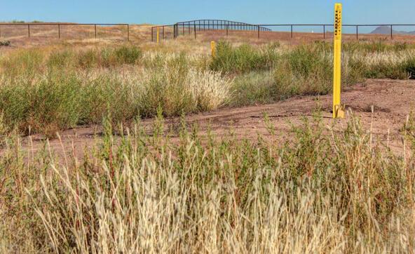 7400 E. Whisper Ranch Rd., Prescott Valley, AZ 86314 Photo 3