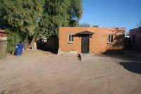 Home for sale: 303-307 E. Palmdale, Tucson, AZ 85714