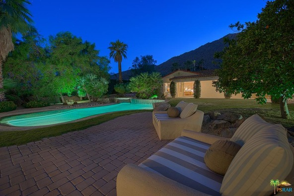 233 W. Crestview Dr., Palm Springs, CA 92264 Photo 42