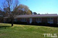 Home for sale: 2732 Nutbush Rd., Henderson, NC 27537