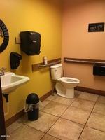 Home for sale: 411 Main, Savanna, IL 61074