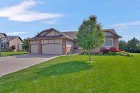 Home for sale: 1017 Mccaskey Dr., Rose Hill, KS 67133