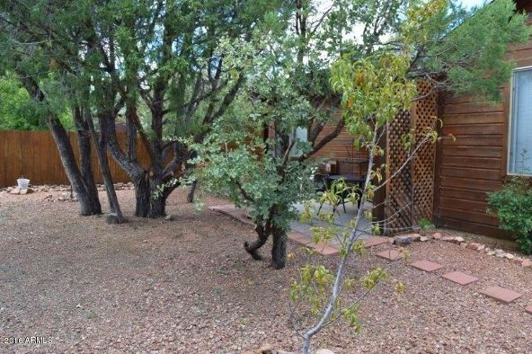 301 W. Christopher Point, Payson, AZ 85541 Photo 29