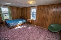 Home for sale: 11375 Bittinger Rd., Bittinger, MD 21522