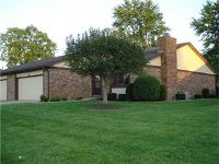 Home for sale: 1217 Sycamore Dr., Shelbyville, IN 46176