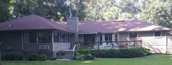 13848 Hillandale Dr., Jacksonville, FL 32225 Photo 37