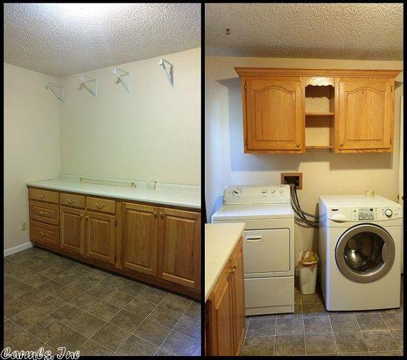 138 Greene 640 Rd., Paragould, AR 72450 Photo 27