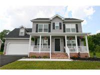 Home for sale: 10455 Country Grove, Delmar, DE 19940