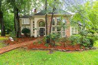 Home for sale: 129 Sawbridge Dr., Ridgeland, MS 39157