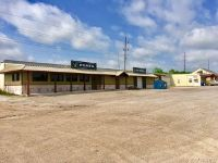Home for sale: 405 N.W. Richardson Loop, Ada, OK 74820