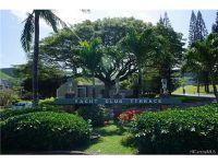 Home for sale: 44-104 Hako St., Kaneohe, HI 96744