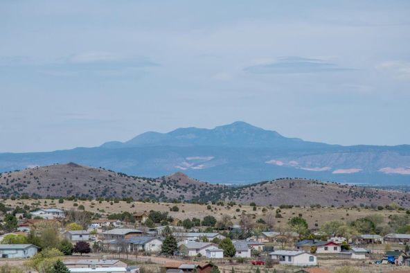 3735 W. Rd. Runner Dr., Chino Valley, AZ 86323 Photo 8