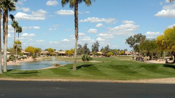 9013 E. Stoney Vista Dr., Sun Lakes, AZ 85248 Photo 22