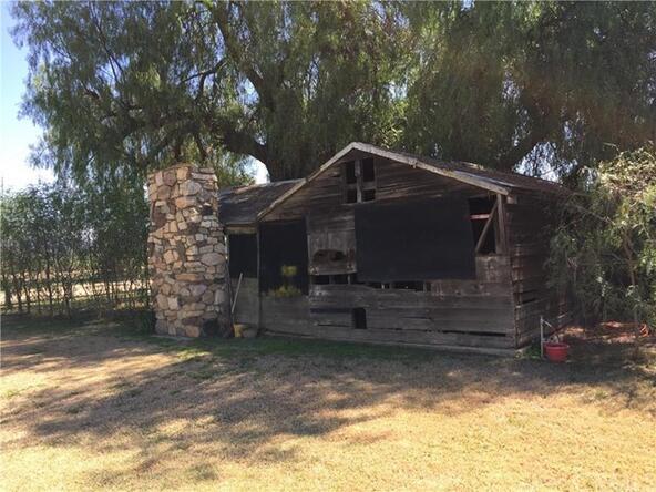 30940 Garbani Rd., Winchester, CA 92596 Photo 39