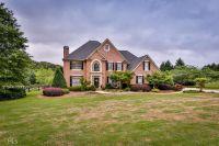 Home for sale: 1310 Ivy Plantation, Monroe, GA 30656