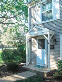 Home for sale: 1668 Williamsburg Ct., Wheaton, IL 60189