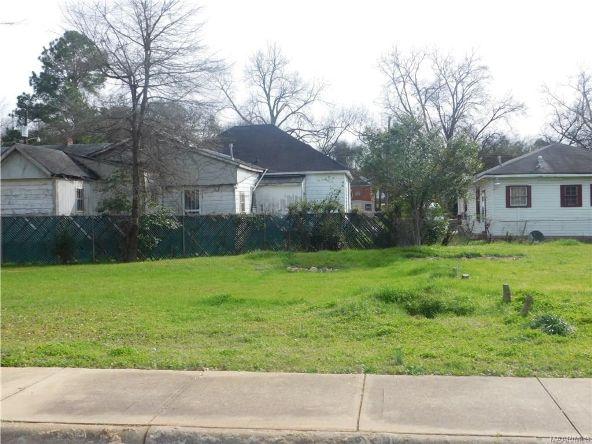 1226 Grove St., Montgomery, AL 36104 Photo 2