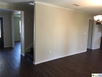 Home for sale: 233 Oleander Avenue, Tivoli, TX 77990
