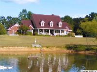 Home for sale: 8546 County Rd. 222, Logan, AL 35098